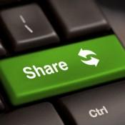 2,100 Exhibitor Global TV Trade Show MIPCOM 2014 Runs UGC / Social Media Promotion