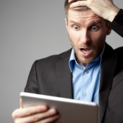 Five Online Retargeting Mistakes to Avoid for Event Marketers