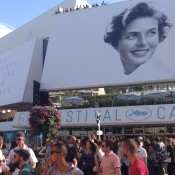 Cannes Film Market 2015 Expands Global Online Community with Partnerships
