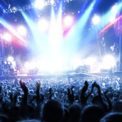 Live Nation Taps Facebook's Atlas to Drive Attendance for Global Concert Tour