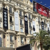 Non-Endemic Marketing at Cannes 2016 – Insights from Our Visit to the Global Film Industry Event
