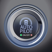 Five Reasons to Avoid Putting Your Show's Retargeting on Autopilot