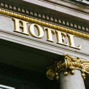 66,000 Visitor BRAFA 2019 Targets Hotel Guests as Part of Attendee Marketing Campaign