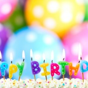 5 Reasons Trade Show Organizers Should Be Saying Happy Birthday to LinkedIn Sponsored Updates