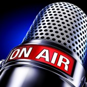 Radio Industry Reports Jump in Digital Ad Sales in Q3; Event/Visitor Acquisition Ads Up Too