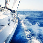 90,000-Visitor London Boat Show Drives Collaborative Marketing with Exhibitors