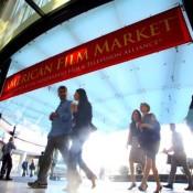Native Ads Are Key Part of Digital Campaign for AFM 2018, Organizer Runs 25+ Million Online Ads
