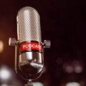 Boot Dusseldorf Launches New Podcast Series