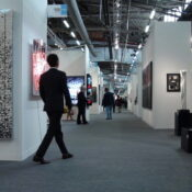 White Paper: Insights from 100s of Ad Buys for Luxury Exhibitions